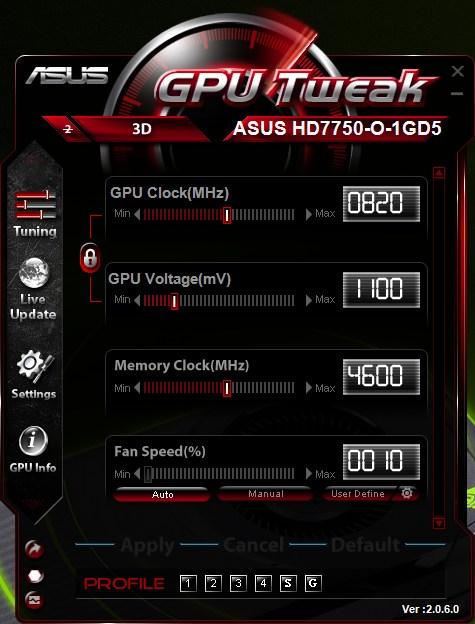 Asus_GPU_Tweak