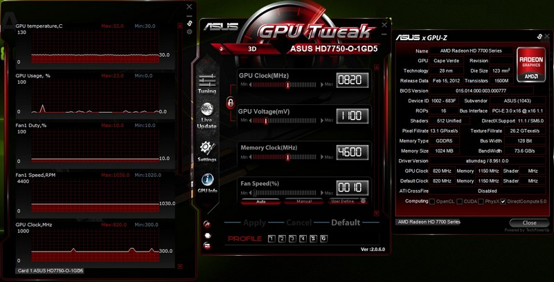 Asus_GPU_Tweak_full
